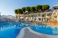 Rodos Star All Inclusive Hotel