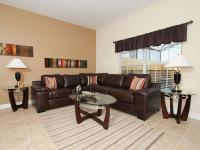 Candy Layaway 8859, Holiday homes - Kissimmee