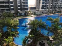 Heritage City @ Malacca Atlantis 9, Appartamenti - Malacca