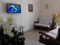 Casa Luigi Sergio, Appartamenti - Santo Stefano di Camastra