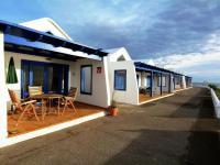 Estrella de Mar, Prázdninové domy - Punta de Mujeres