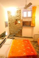 Francamaria Rooms, Penzióny - Vernazza
