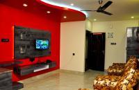 Subra Residency, Aparthotels - Kumbakonam