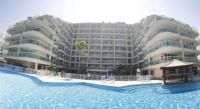 Apartamento Marina, Apartmánové hotely - Rio de Janeiro