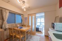 Apartment in Naniwa 1601, Ferienwohnungen - Osaka