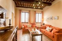 Il Corso, Apartmány - Montepulciano