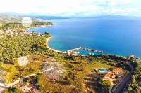 Kala Nera Panorama