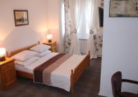 Europa Motel, Penziony - Sarajevo