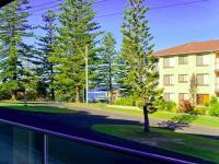 Seaspray 8, Prázdninové domy - Yamba