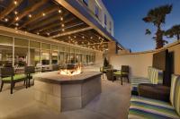 Home2 Suites by Hilton Destin, Hotel - Destin