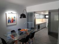 By the Beach, Apartments - Almancil
