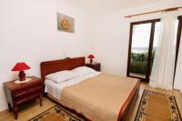 Apartment Crikvenica 5493a, Apartmány - Crikvenica