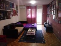 Art studio, Ferienwohnungen - Belgrad