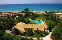 St.George`s Bay Country Club & Spa