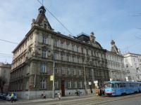 Apartment Al Centro, Apartmány - Olomouc
