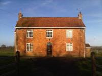 Plumpton House (Bed & Breakfast)