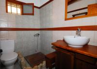 Guesthouse Apanemia