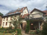Ferienhaus Werkhof, Apartmanok - Schönau