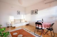 Apartment Maks, Апартаменты - Требинье