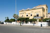 Dipendenza Hotel Bellavista