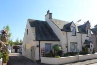 Pitfaranne Guest House, Vendégházak - Inverness