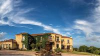 Dio Dell Amore Guest House, Bed and Breakfasts - Jeffreys Bay