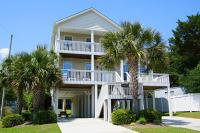 Cape Fred Home, Case vacanze - Myrtle Beach