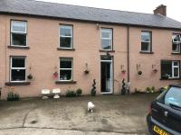 Glenfield (Bed and Breakfast)