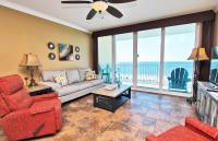 San Carlos 502 Condo, Apartments - Gulf Shores
