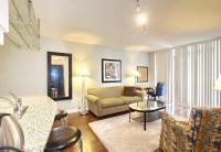 Pelican Suites at North York, Apartmány - Toronto