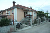 Sobe Mira, Apartments - Trebinje