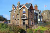 Castle Hill Guest House (B&B)