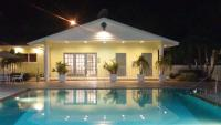Best Western Port St. Lucie, Hotels - Port Saint Lucie