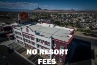 Skyline Hotel and Casino