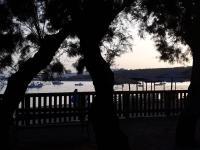 Holidays in Paros