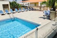 Amerique Hotel Palavas Montpellier Sud, Hotel - Palavas-les-Flots