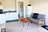 Zen Two-Bedroom Unit, Apartmány - Rotorua