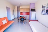 Voula Apartments