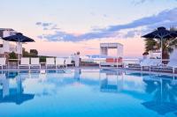 Archipelagos Hotel