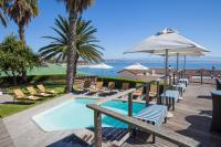 Protea Hotel by Marriott Mossel Bay