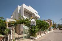 Kardamena Holiday Apartments