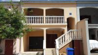Apartment Starigrad 11683a, Apartmanok - Stari Grad