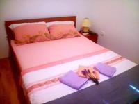 Apartment Starigrad 11683b, Ferienwohnungen - Starigrad-Paklenica