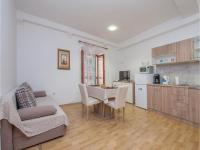 One-Bedroom Apartment in Sibenik, Apartmány - Šibenik