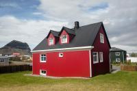 Grundarfjördur Hostel, Ostelli - Grundarfjordur