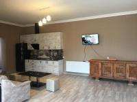 Guest House sweet home, Penzióny - Gori