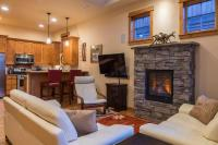 Bozeman - The Legends Chalet, Case vacanze - Bozeman