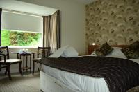 Albion Guest House (B&B)