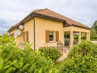 Residence Le Perrot, Nyaralók - Saint-Nexans