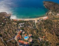 Limnionas Bay Village Hotel